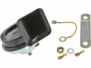 Horn For 1981 1983 Vw Rabbit Pickup 1982 J343gq Horn High Output Low Tone