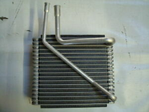 Front A c Evaporator For 2001 2006 Mazda Tribute 2005 2002 2003 2004 B323bb