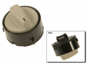 Sunroof Switch For 2002 2009 Vw Jetta 2006 2007 2005 2003 2004 2008 M171tp