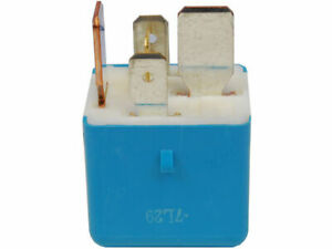 Rear Window Defroster Relay For 2001 2007 Toyota Sequoia 2003 2002 2004 N655gk