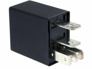 Overdrive Relay For 2002 Dodge Ram 1500 1997 1996 2000 T426rz