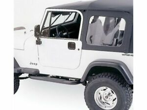 Soft Top For 1987 1995 Jeep Wrangler 1988 1989 1990 1991 1992 1993 1994 B535jr