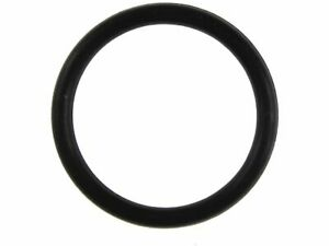 Distributor O Ring For 1990 2000 Honda Civic 1999 1991 1992 1993 1994 T286bq