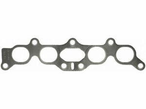 Exhaust Manifold Gasket Set For 1987 2001 Toyota Camry 1998 1996 1997 G225nm