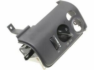 Headlight Switch For 1996 2000 Dodge Grand Caravan 1997 1998 1999 M739by