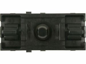 Power Seat Switch For 1995 1999 Chevy Tahoe 1996 1997 1998 G679zd