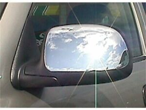 Right Towing Mirror For 1999 2004 Chevy Silverado 2500 2001 2002 2000 K975sn