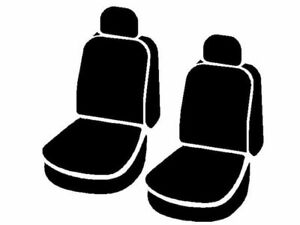 Front Seat Cover For 2011 2019 Honda Civic 2012 2013 2014 2015 2016 2017 V447yh
