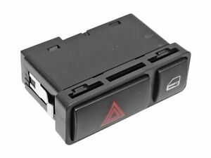 Central Lock Switch For 2001 2006 Bmw M3 2004 2003 2002 2005 H398wq