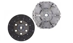 11 Dual Clutch Kit Long 460 510 560 610 680 Tractor
