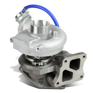 Evolution 9 In Stock, Ready To Ship | WV Classic Car Parts