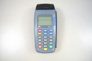 Pax S90 3g Wireless Credit Card Mobile Terminal