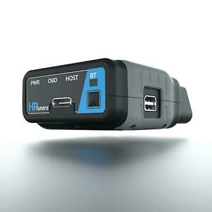 Mustang Tuner In Stock | Replacement Auto Auto Parts Ready To Ship