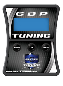 Gdp Tuning Efi Live Autocal For 2001 2010 Duramax 6 6l Lb7 lly lbz lmm