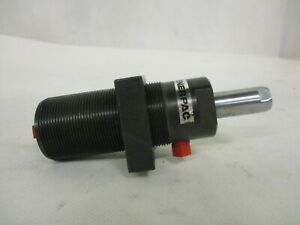 New Enerpac Wmt 40 Double Acting Hydraulic Cylinder 40mm