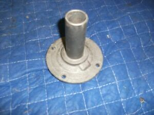Chevy T5 Transmission Front Bearing Retainer Camaro