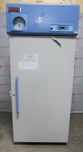 Thermo Fisher Scientific Forma Auto Defrost High Performance Lab Freezer 30