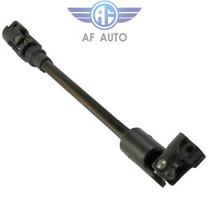 Intermediate Steering Column Shaft Fits For Jeep Grand Cherokee 1995 1996 1998