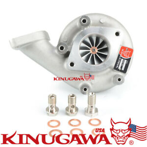 Turbocharger Cartridge Kit For Nissan Tiida Juke 1 6t Tf035hl 19t Extra 40 Flow