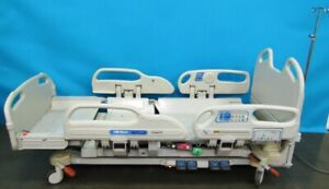 Hill rom Versacare P3200 Hospital Bed