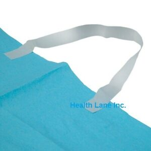 3d Dental Bib Holders Disposable Self Adhesive Compares To Dux Bib eze Box 1000