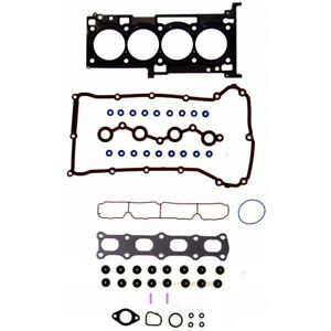 Engine Cylinder Head Gasket Set Fits 2007 2009 Jeep Compass patriot Felpro