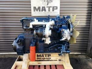 International Diesel Engine In Stock | Replacement Auto Auto