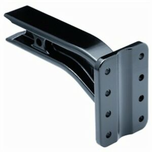 Draw Tite 45294 Pintle Hook Trailer Hitch