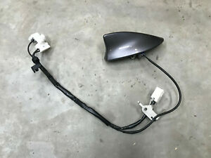 Oem Shark Fin Antenna In Stock Replacement Auto Auto Parts Ready To Ship New And