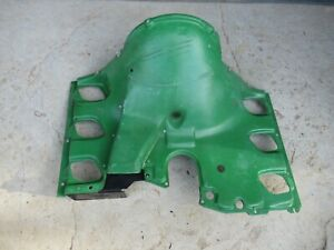 Porsche 911 2 7 Cis 74 77 Engine Fan Shroud Fl 8