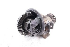 Mazda Diff | OEM, New and Used Auto Parts For All Model