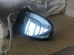 Original Spoon Sports Mirrors For Civic