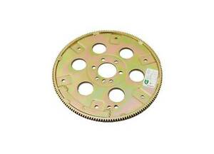 Big Block Chevy External Balanced 168 Tooth Sfi Approved Flexplate Bbc 454 468