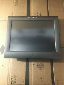Pioneerpos Stelth Touch M5 Touchscreen no Hd