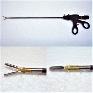 Bipolar Forceps   Rockland County Business Equipment and