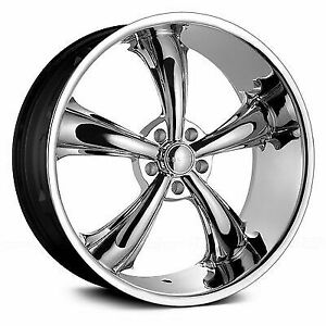 26 Inch Dcenti Dw19 Wheels Rims Tires 275 25 26 Fit 5 X 120 Offset 13