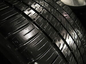 1 One Michelin Pilot Sport A s 3 275 35 zr18 M s 95y 275 35 18 Nr