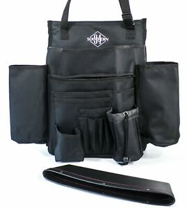 Front Car Seat Organizer Comes With 1 Pocket Caddy For Your Car Truck Van Or