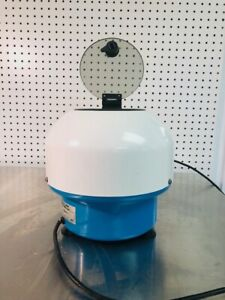 The Drucker 611 B Table Top Centrifuge t1394