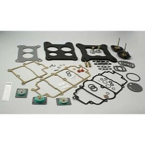 Holley 37 1541 Carburetor Repair Kit