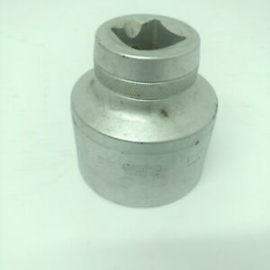 Gedore 6175390 Socket 1 55 Mm