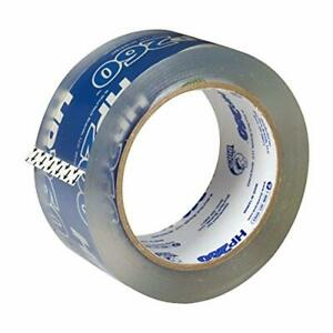 Office Business Hp260 Packing Tape Refill 8 Rolls 1 88 Inch X 60 Yard Clear