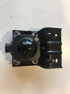 Dodge Chrysler 17 18 Charger Cruise Control Module Oem 6819950ae