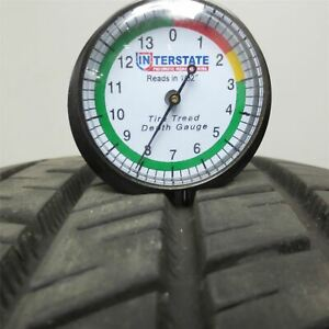 P205 50r17 Michelin Pilot Sport A s 3 93v Tire 9 32nd Set Of 4 No Repairs