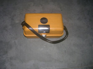 Topcon Transit Survey Equipment At F6 Construction Automatic Level Contractor