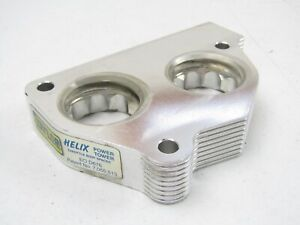 Chevy Tbi Throttle Body In Stock, Ready To Ship | WV Classic
