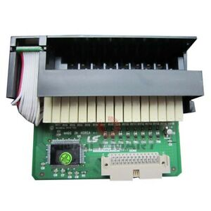 New In Box Ls G6q ry2a Programmable Logic Controller