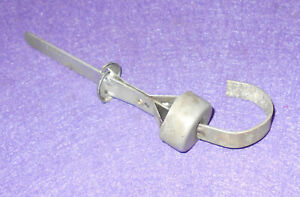 1967 1968 1969 Ford Mustang Shelby Boss Cougar Orig Power Steering Pump Dipstick