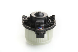 Oaw 100 T188 Front Hvac Blower Motor For 05 15 Toyota Tacoma
