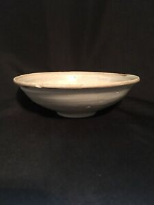 Antique Chinese Song Dynasty 960 1279 Bowl